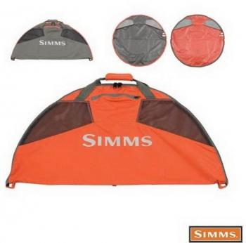 Сумка SIMMS Taco Bag 17 л цв. Orange в интернет магазине Rybaki.ru