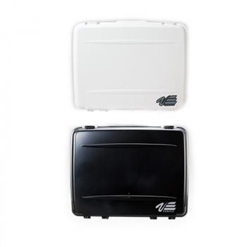 Крышка для чемодана MEIHO Versus VS-3080 Upper Pannel цв. белый в интернет магазине Rybaki.ru