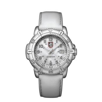 Наручные часы LUMINOX LADY TIME DATE A.7257
