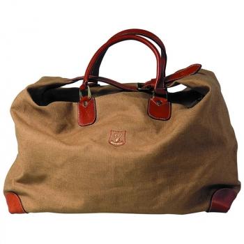Сумка RISERVA R6001 Vintage Bagaglio a mano