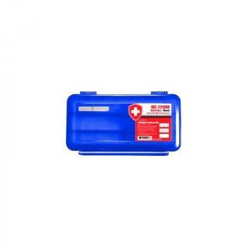 Коробка MONCROSS MC 224MB цв. Синий в интернет магазине Rybaki.ru