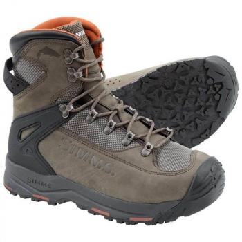 Ботинки забродные SIMMS G3 Guide Boot цвет Dark Elkhorn