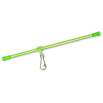 Противозакручиватель STONFO 74 пластик 25 см (2 шт.)