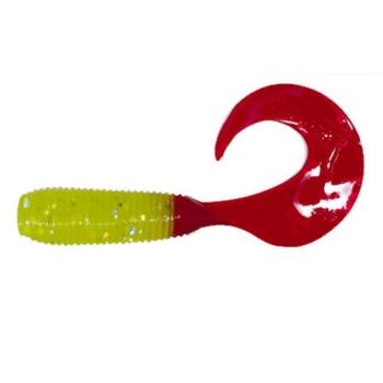 "Твистер RELAX Twister 5"" код цв. TS-058 (10 шт.)"