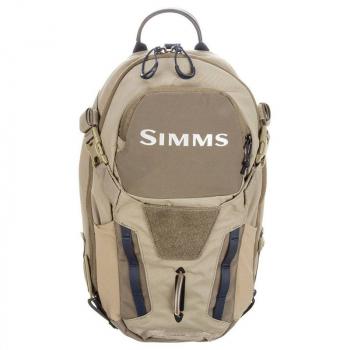Рюкзак SIMMS Freestone Ambidextrous Tactical Sling 15 л цв. Tan