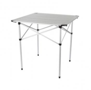 Стол походный CAMPING WORLD Easy Table в интернет магазине Rybaki.ru