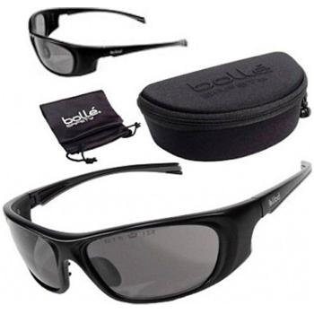 Очки баллистические BOLLE INVADER комплект