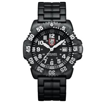 Наручные часы LUMINOX Navy Seal Colormark XS.3052