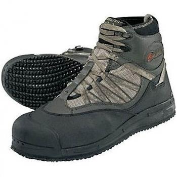 Ботинки CLOUDVEIL Snake River Idrogrip Wading Boot цвет Krypto