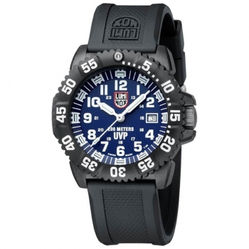 Наручные часы LUMINOX NAVY SEAL FOR SCOTT CASSELL (+Компас) A.3054.SET.BOXED K