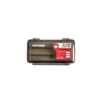 Коробка MONCROSS MC 224MB цв. Черный
