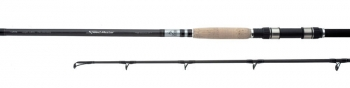 Удилище спиннинговое SHIMANO SPEEDMASTER PIKE SOFT BAIT HEAVY PLUS