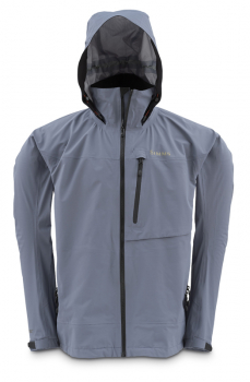 Куртка SIMMS Acklin Jacket цвет Nightshade