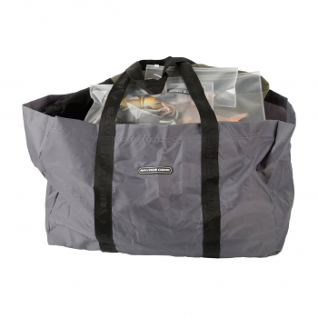Сумка SAVAGE GEAR Carry All Big Bag 100 л в интернет магазине Rybaki.ru