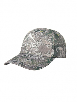 Бейсболка SKRE Hi-Line Hat цв. MTN Stealth