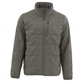 Куртка SIMMS Fall Run Jacket цвет Hickory
