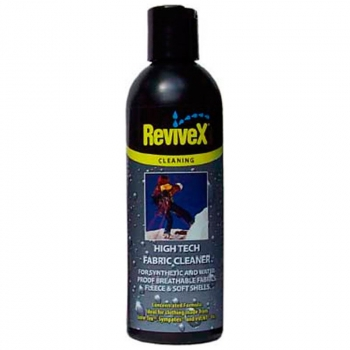 Очиститель SIMMS McNett ReviveX High Tech Fabric Cleaner в интернет магазине Rybaki.ru