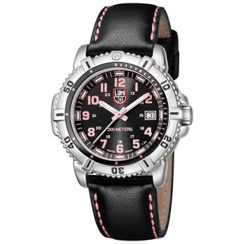 Наручные часы LUMINOX LADY TIME DATE A.7261