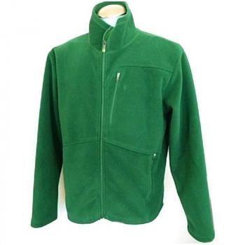 Куртка CLOUDVEIL Gelande Jacket цвет Grove
