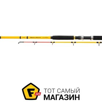 Удилище лодочное SHIMANO Beastmaster CX Boat 240 M тест 50 - 150 г в интернет магазине Rybaki.ru