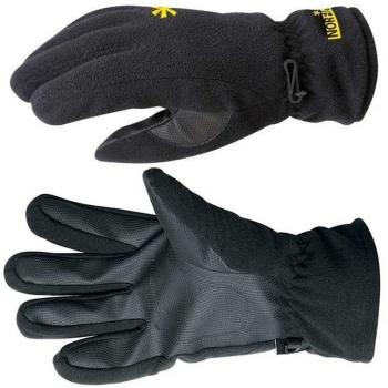 Перчатки NORFIN 703070 цвет черный