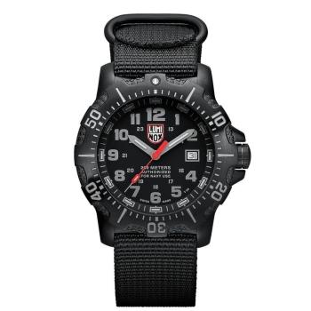 Наручные часы LUMINOX Authorised Navy Use A.4221.CW