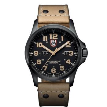 Наручные часы LUMINOX Field Atacama A.1925 в интернет магазине Rybaki.ru