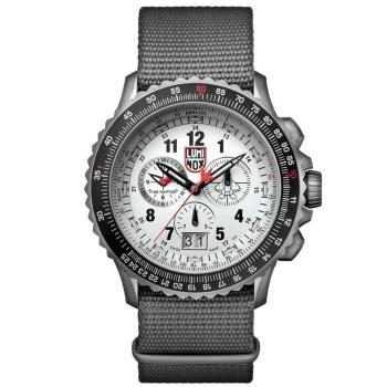 Наручные часы LUMINOX F-22 Raptor XA.9249 в интернет магазине Rybaki.ru