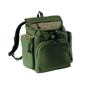 Рюкзак RISERVA R1004