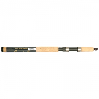 Удилище спиннинговое LAMIGLAS Certified Pro 196 см тест 7 - 25 гр.