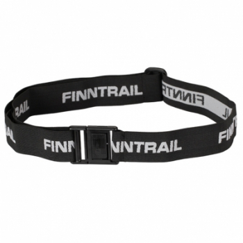 Пояс FINNTRAIL Belt 8100_N в интернет магазине Rybaki.ru
