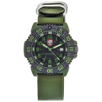 Наручные часы LUMINOX OD MILITARY A.3042 в интернет магазине Rybaki.ru