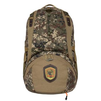 Рюкзак AQUATIC РО-46 для охоты