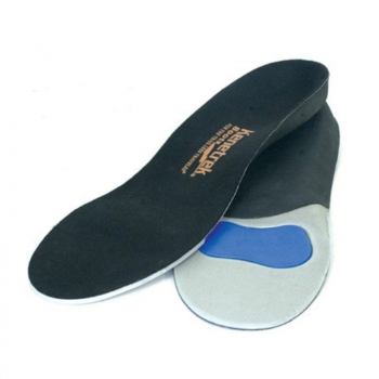 Стельки KENETREK Supportive insoles в интернет магазине Rybaki.ru