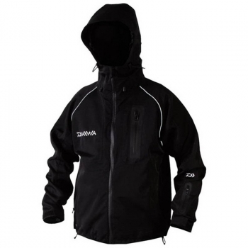 Куртка DAIWA Brethable Jacket