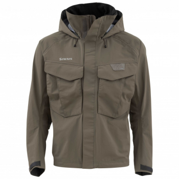Куртка SIMMS Freestone Jacket цвет Hickory
