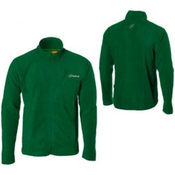 Куртка CLOUDVEIL Traverse Jacket флис цвет Grove