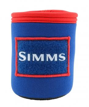 Держатель для банки SIMMS Wading Koozy цв. Marine