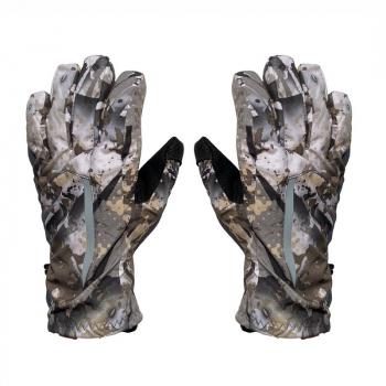 Перчатки SKRE Deadfall Gloves цвет Solace