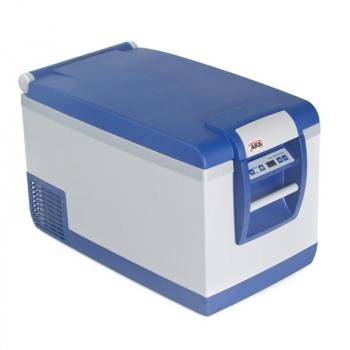 Холодильник ARB 78L Portable Fridge Freezer