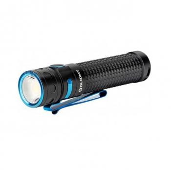 Фонарь налобный OLIGHT Baton Pro в интернет магазине Rybaki.ru