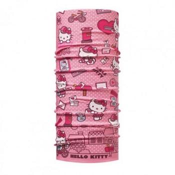 Бандана детская BUFF Original Hello Kitty Mailing Rose