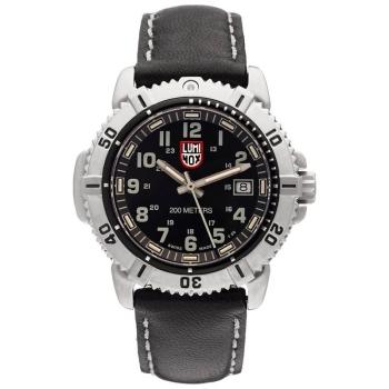 Наручные часы LUMINOX LADY TIME DATE A.7251