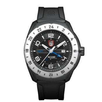 Наручные часы LUMINOX SXC GMT A.5027