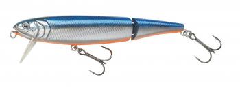 Воблер SAVAGE GEAR Butch Lure F 21 см цв. 03-Blue silver