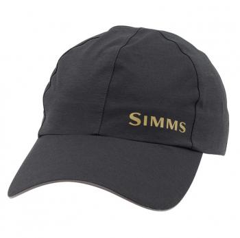 Кепка SIMMS G4 Cap цв. Black