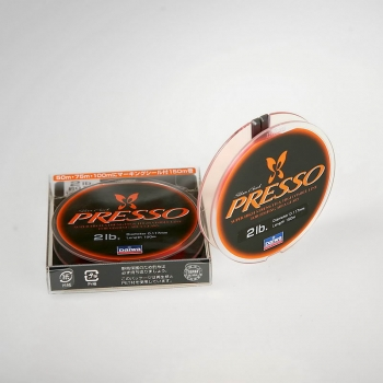 Слаг FOX RAGE Darter Tail 75 мм (6 шт.) цв. Hot Chartreuse в интернет магазине Rybaki.ru