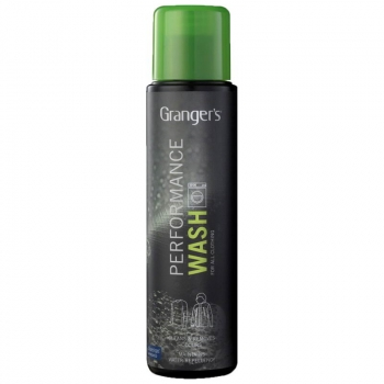 Средство GRANGERS Performance Wash для стирки мембраны 300 мл