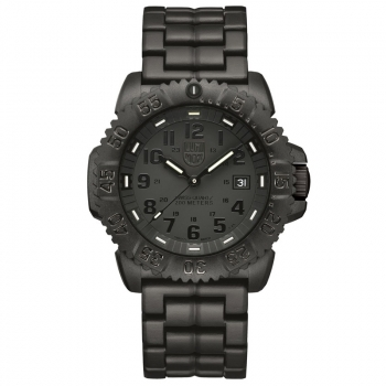 Наручные часы LUMINOX Navy Seal Colormark XS.3052.BO
