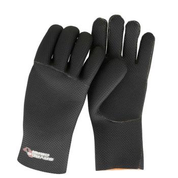 Перчатки SAVAGE GEAR Boat Glove